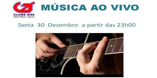 ClubeAnamusica63