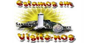 Logo_SantaMariaAzores600x300muda